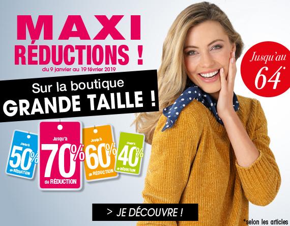 Bleu Bonheur Fr   La mode senior grandes tailles et petits prix 5239b1258aa