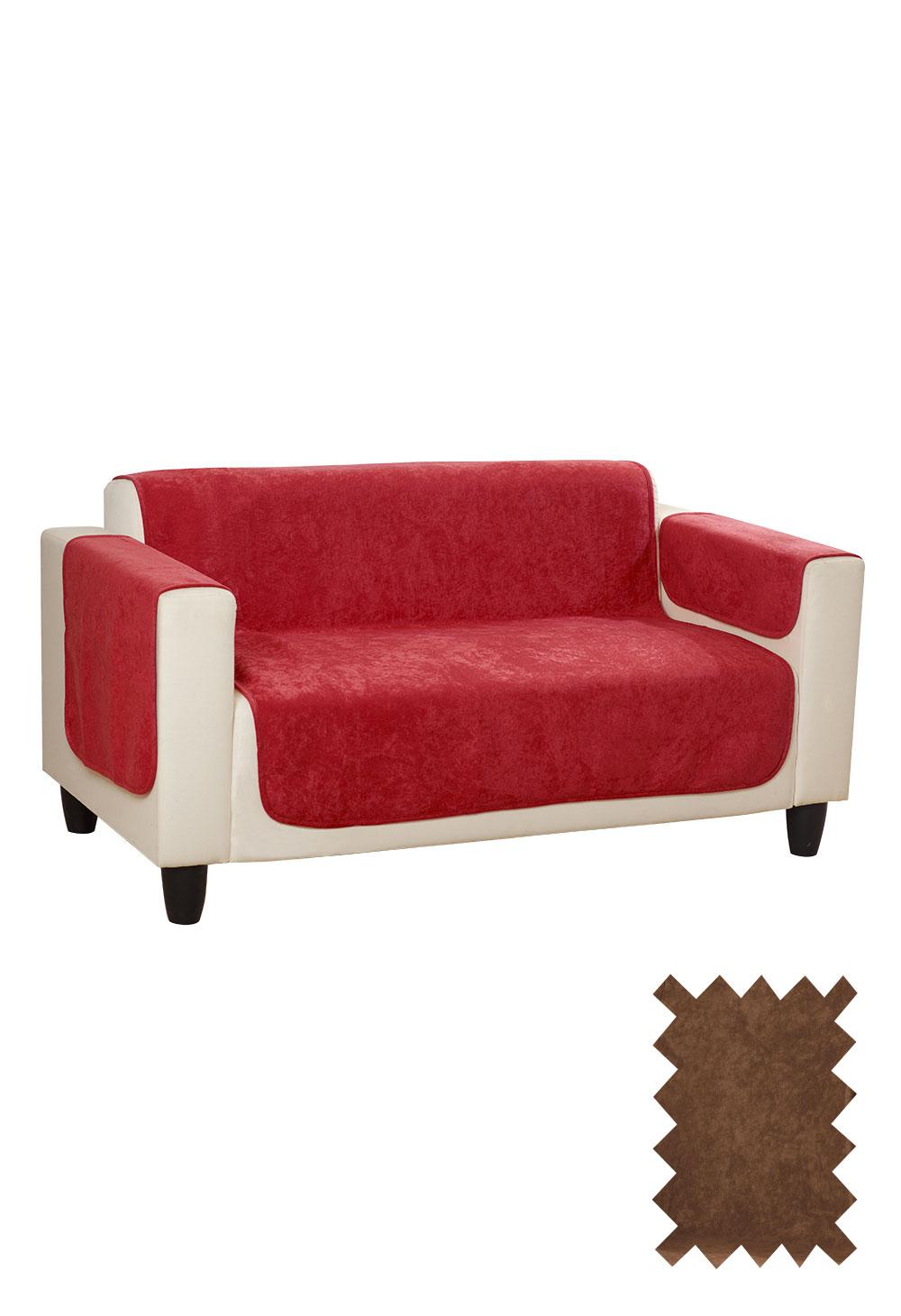 protection antiglisse bleu bonheur. Black Bedroom Furniture Sets. Home Design Ideas