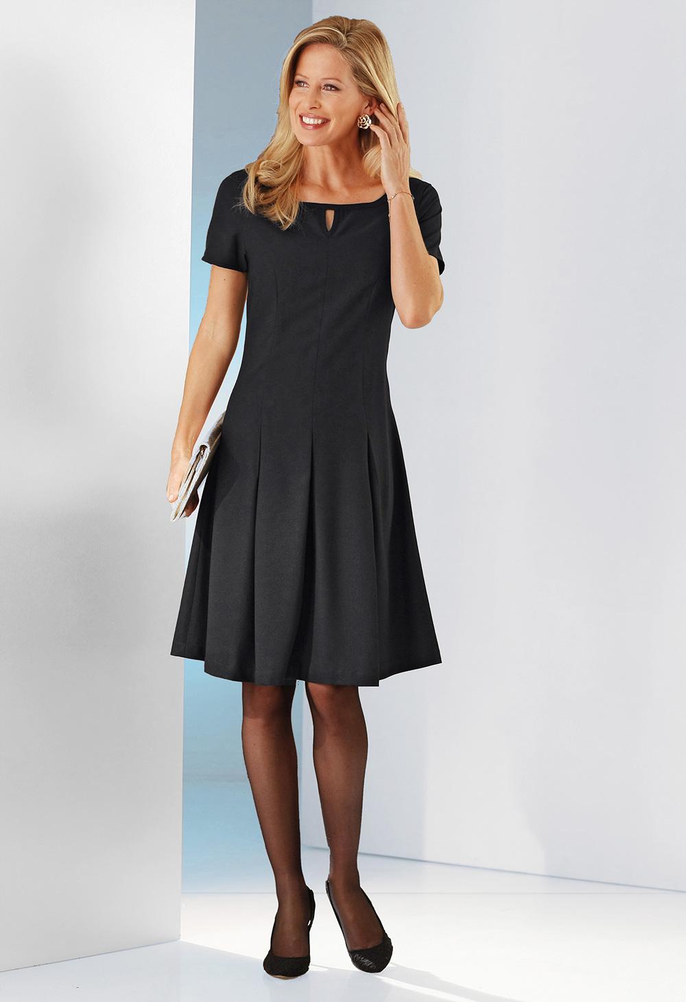 la petite robe noire faite pour moi. Black Bedroom Furniture Sets. Home Design Ideas
