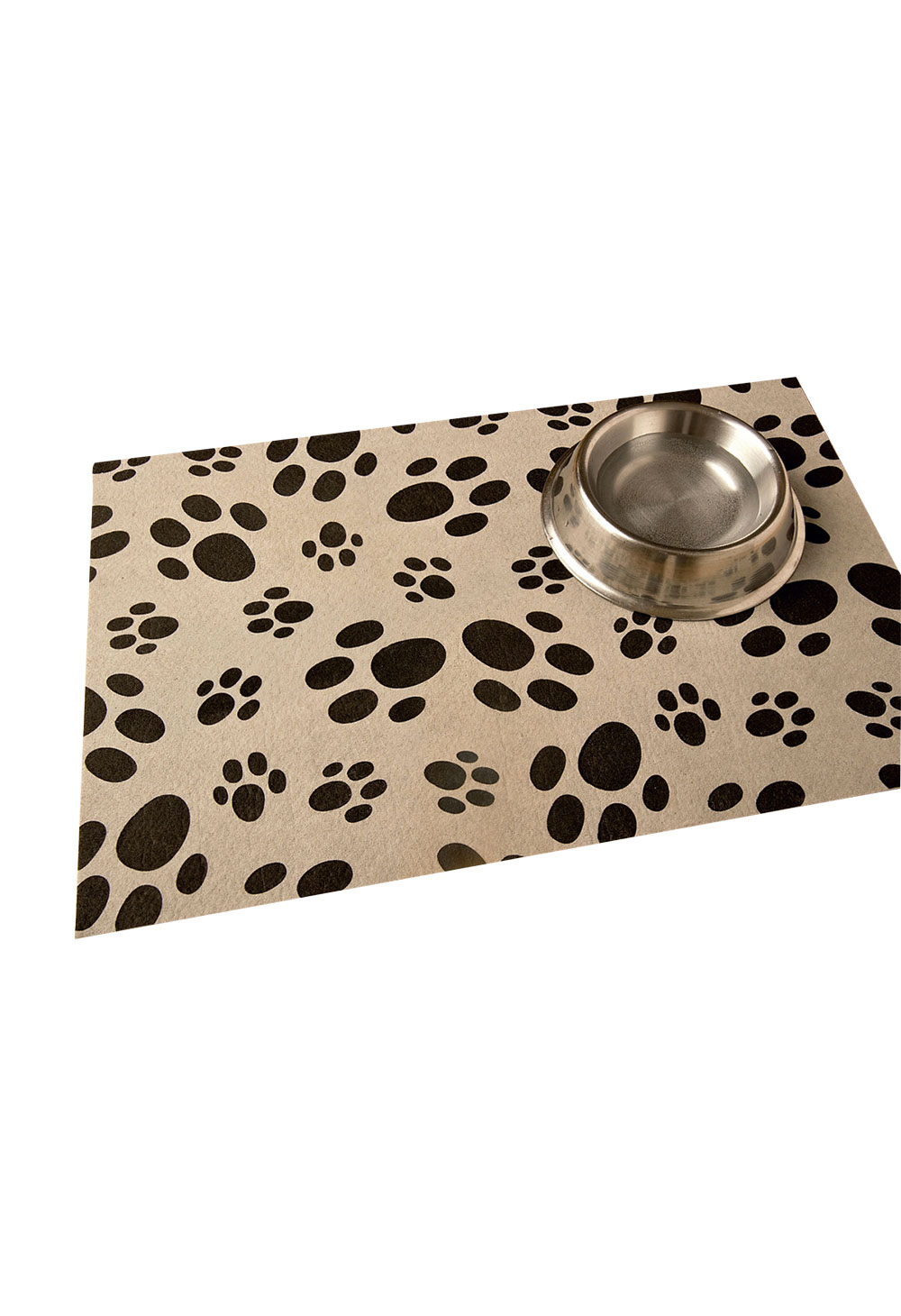 absorbant animaux ru00e9fu00e9rence 094 9717 tapis absorbant pour chien ...