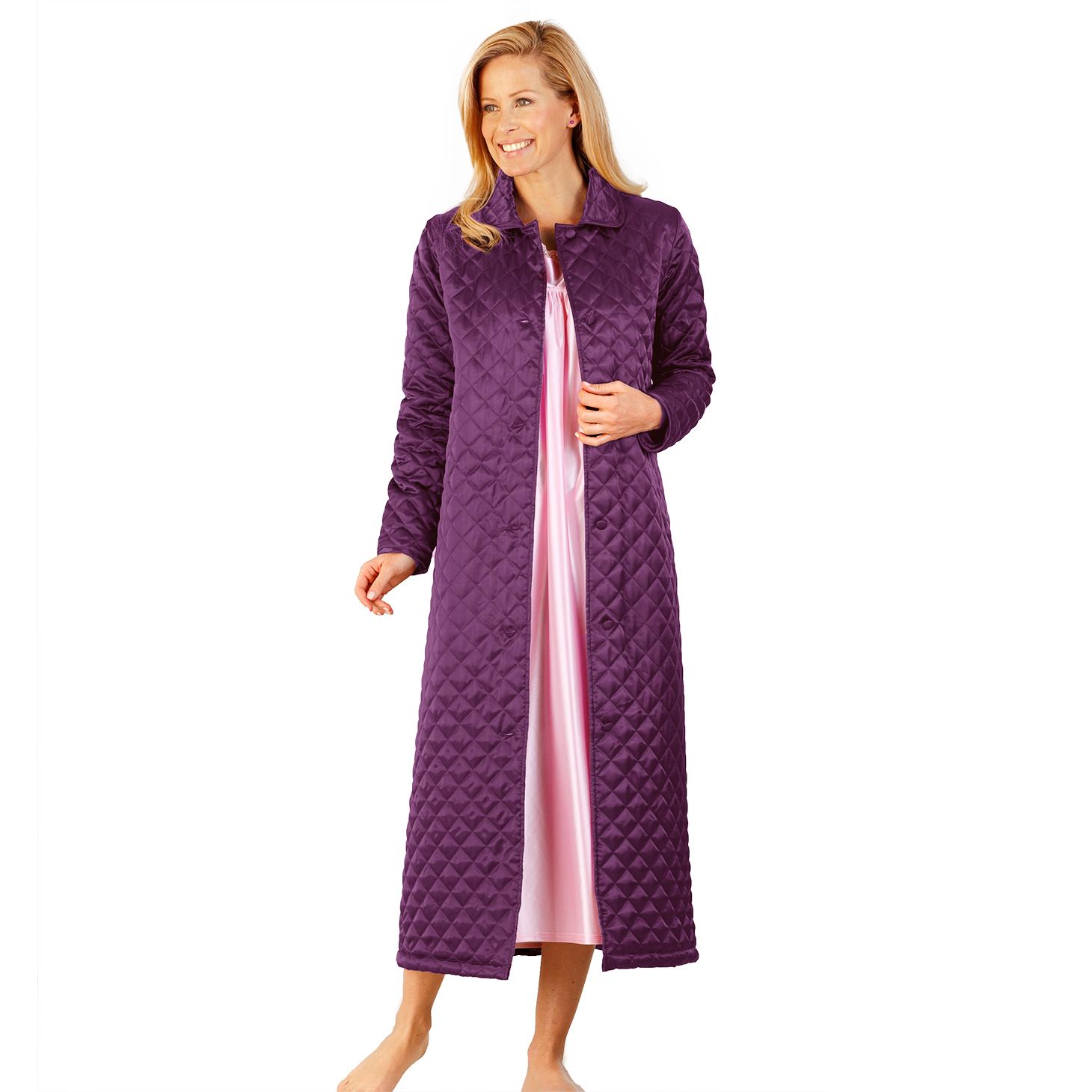 liste de produits robe de chambre peignoir et prix robe de chambre peignoir. Black Bedroom Furniture Sets. Home Design Ideas