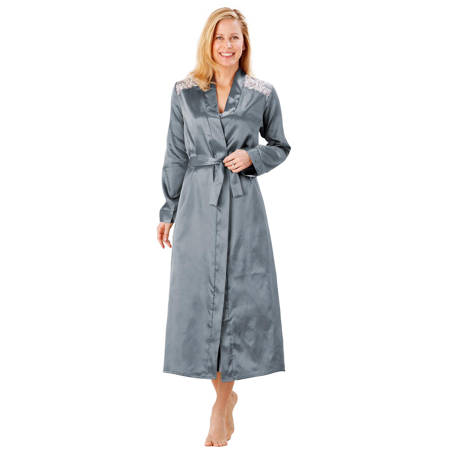 Liste de produits robe de chambre peignoir et prix robe de for Peignoir de chambre