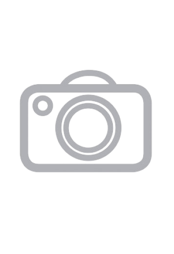 Manteau polaire à capuche